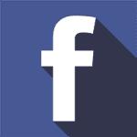 facebook_menu