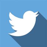 twitter_menu